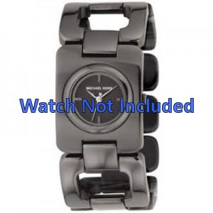 Correa de reloj Michael Kors MK-3067