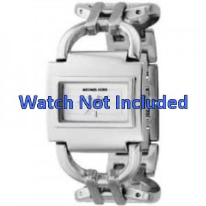 Correa de reloj Michael Kors MK-3070
