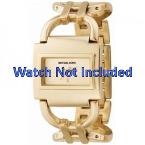 Correa de reloj Michael Kors MK-3071