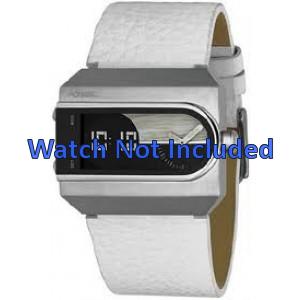 Correa de reloj Fossil JR9308