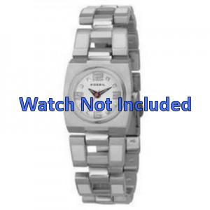 Correa de reloj Fossil JR9343