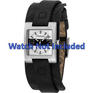 Correa de reloj Fossil JR9514