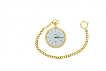 Reloj de pulsera Other brand Julien Le Roy Analógico Reloj cuarzo Unisexo
