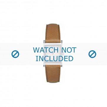 Correa de reloj Armani AR-5508