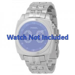 Correa de reloj Fossil BG1015