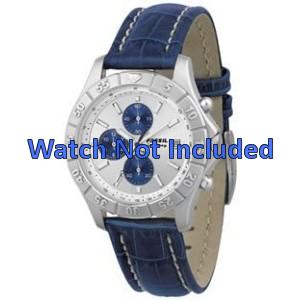 Correa de reloj Fossil CH2391