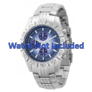 Correa de reloj Fossil CH2410