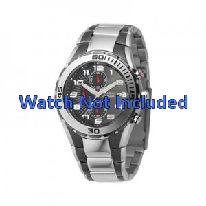 Correa de reloj Fossil CH2470