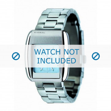 Correa de reloj Diesel DZ-1029