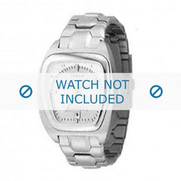 Correa de reloj Diesel DZ-1068