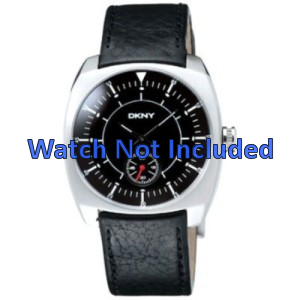 DKNY Correa de reloj NY-1312