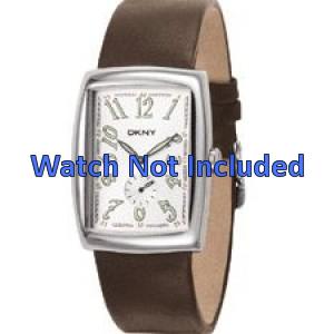 DKNY Correa de reloj NY-2017
