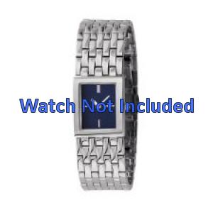 DKNY Correa de reloj NY-3071