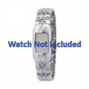 DKNY Correa de reloj NY-3140
