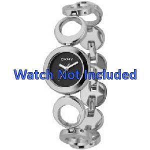 DKNY Correa de reloj NY-3239