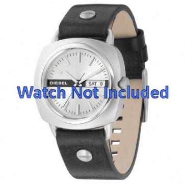 Correa de reloj Diesel DZ-2129