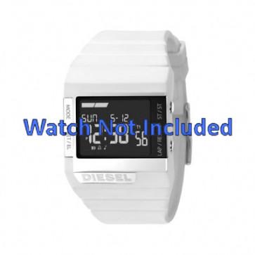 Correa de reloj Diesel DZ-7131