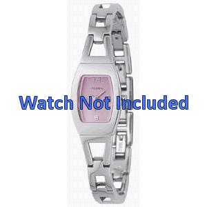 Correa de reloj Fossil ES9860