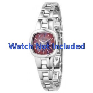Correa de reloj Fossil ES1446