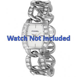 Correa de reloj Fossil ES1937