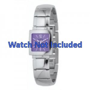 Correa de reloj Fossil ES9614