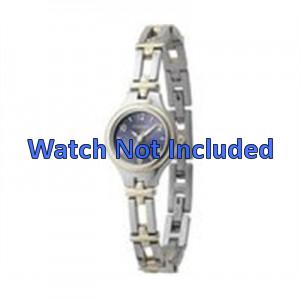 Correa de reloj Fossil ES9644