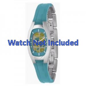 Correa de reloj Fossil ES9806