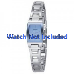 Correa de reloj Fossil ES9811