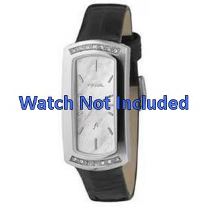 Correa de reloj Fossil ES9842
