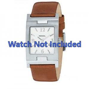 Correa de reloj Fossil FS2888