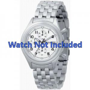 Correa de reloj Fossil FS2901