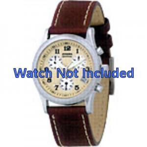 Correa de reloj Fossil FS2962
