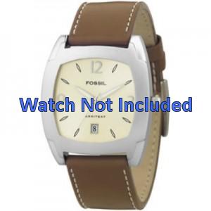 Correa de reloj Fossil FS2969