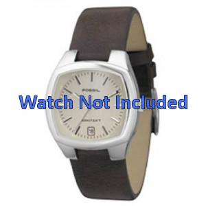 Correa de reloj Fossil FS3068