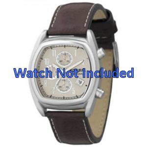 Correa de reloj Fossil FS3082