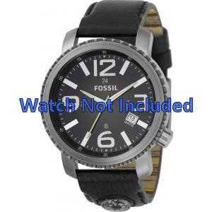 Correa de reloj Fossil JR1138