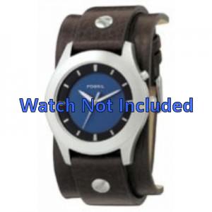 Correa de reloj Fossil JR8125