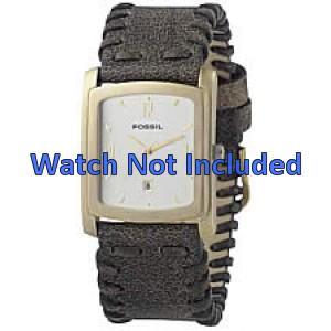 Correa de reloj Fossil JR8181