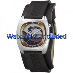 Correa de reloj Fossil JR8293