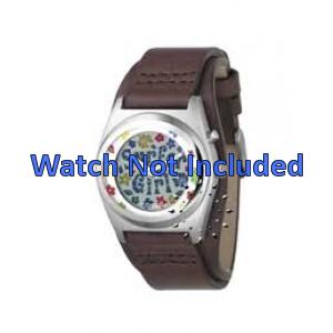 Correa de reloj Fossil JR8339