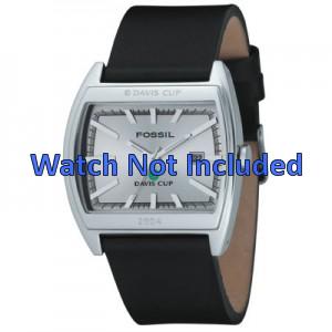 Correa de reloj Fossil JR8409