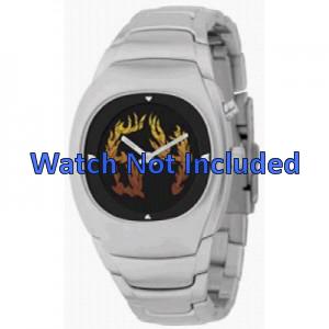 Correa de reloj Fossil JR8530