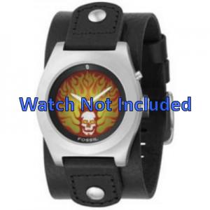 Correa de reloj Fossil JR8651
