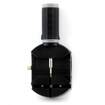 Reductor para correas de metal KM-32
