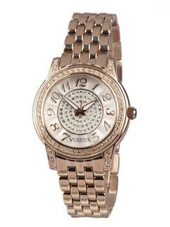 Reloj de señora Vendoux  MR 24500-02