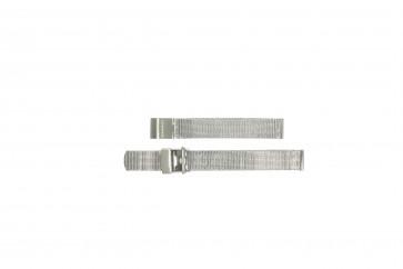 Correa de reloj Skagen SKW2149 Milanesa Acero 12mm