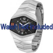 Correa de reloj Diesel DZ-4075