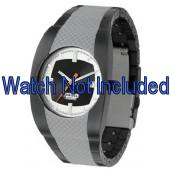 Correa de reloj Diesel DZ-4051