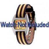 Correa de reloj Diesel DZ-2085