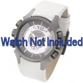 Correa de reloj Diesel DZ-4121